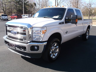 2016 Ford Super Duty F-250 Pickup @price - Thunder Road Automotive LLC Clarksville_state_zip in Clarksville Tennessee