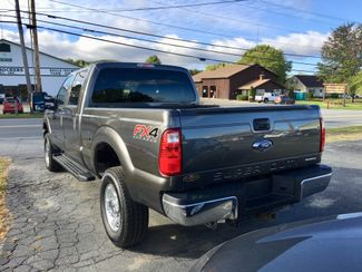 2016 Ford Super Duty F-250 Pickup XLT  city Vermont  Right Wheels LLC  in Derby, Vermont
