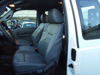 2016 Ford Super Duty F-250 Pickup XL East Haven, CT 6