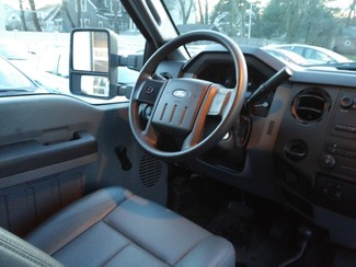 2016 Ford Super Duty F-250 Pickup XL East Haven, CT 8