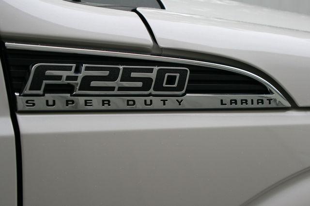 2016 Ford Super Duty F-250 Pickup Lariat Houston, Texas 10