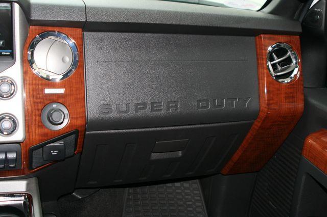2016 Ford Super Duty F-250 Pickup Lariat Houston, Texas 15
