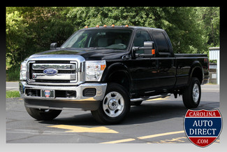 2016 Ford Super Duty F-250 Pickup XLT Mooresville , NC
