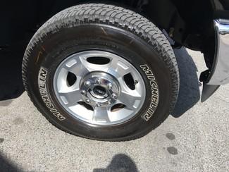 2016 Ford Super Duty F-250 Pickup XL New Rochelle, New York 3