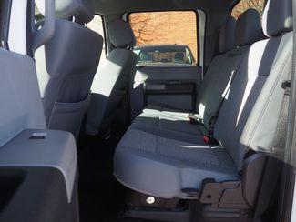 2016 Ford Super Duty F-250 Pickup XLT Pampa, Texas 6