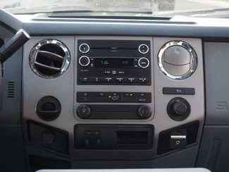 2016 Ford Super Duty F-250 Pickup XLT Pampa, Texas 8