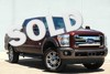 2016 Ford Super Duty F-250 Pickup King Ranch * 4x4 * 6.7 DIESEL * FX4 * NAV * ROOF * Plano, Texas