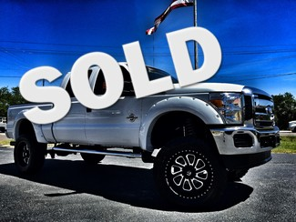 2016 Ford Super Duty F-250 Pickup in ,, Florida