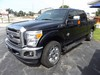 2016 Ford Super Duty F-250 Pickup Lariat Warsaw, Missouri