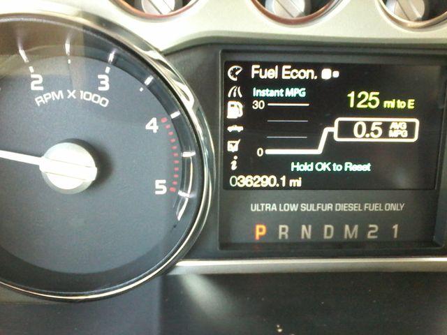 2016 Ford Super Duty F-350 DRW Pickup Lariat 6.7 Power Stroke San Antonio, Texas 16
