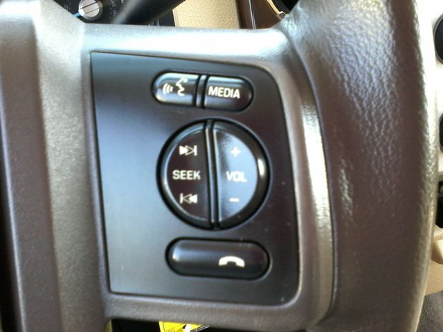2016 Ford Super Duty F-350 DRW Pickup Lariat 6.7 Power Stroke San Antonio, Texas 30