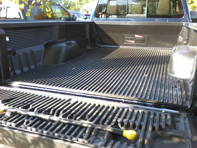 2016 Ford Super Duty F-350 DRW Pickup Lariat 6.7 Power Stroke San Antonio, Texas 43