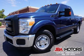 2016 Ford Super Duty F-350 SRW Pickup in MESA AZ