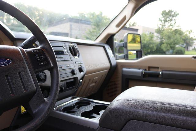 2016 Ford Super Duty F-350 SRW Pickup XLT Mooresville, North Carolina 10