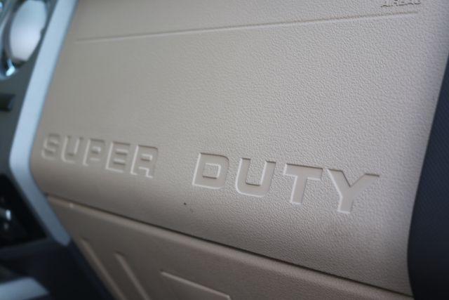 2016 Ford Super Duty F-350 SRW Pickup XLT Mooresville, North Carolina 23
