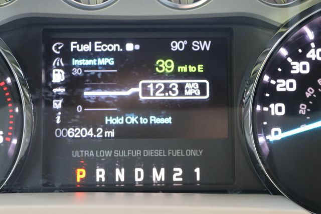 2016 Ford Super Duty F-350 SRW Pickup XLT Mooresville, North Carolina 30