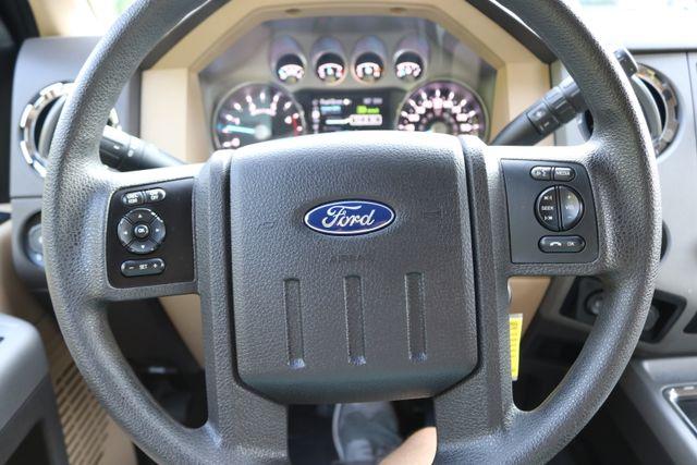 2016 Ford Super Duty F-350 SRW Pickup XLT Mooresville, North Carolina 32
