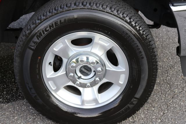 2016 Ford Super Duty F-350 SRW Pickup XLT Mooresville, North Carolina 76