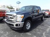 2016 Ford Super Duty F-350 SRW Pickup XLT Warsaw, Missouri