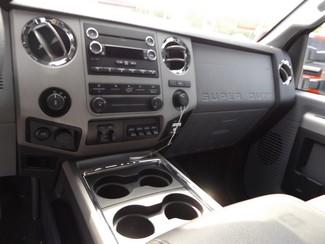 2016 Ford Super Duty F-350 SRW Pickup XLT Warsaw, Missouri 4