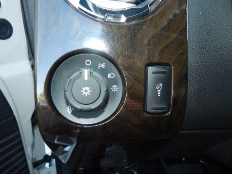 2016 Ford Super Duty F-450 Pickup Platinum  in Campbell, CA