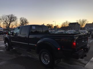 2016 Ford Super Duty F-450 Pickup King Ranch  city ND  Heiser Motors  in Dickinson, ND