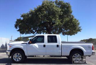 2016 Ford Super Duty F250 in San Antonio Texas