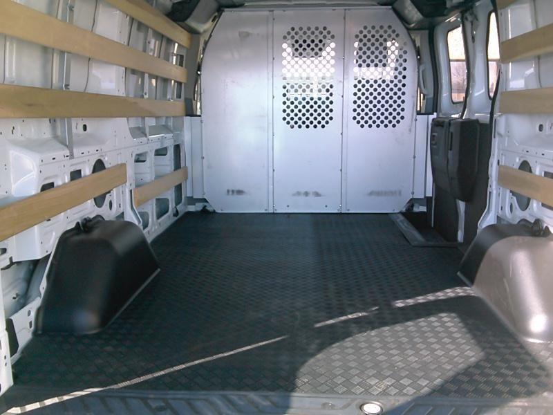 2016 Ford T-250 Transit Cargo Van  in Minnetonka, Minnesota