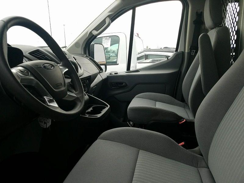 2016 Ford T-250 Cargo  in Minnetonka, Minnesota
