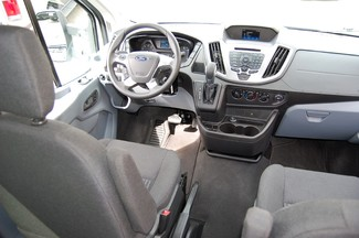 2016 Ford T150 8 Pass. Charlotte, North Carolina 17