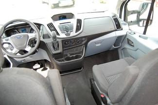 2016 Ford T150 8 Pass. Charlotte, North Carolina 18