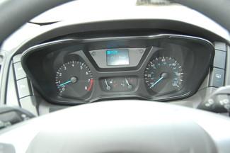 2016 Ford T150 8 Pass. Charlotte, North Carolina 21