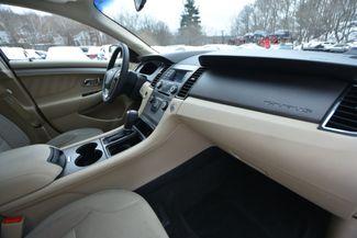 2016 Ford Taurus SE Naugatuck, Connecticut 2