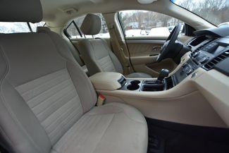 2016 Ford Taurus SE Naugatuck, Connecticut 3