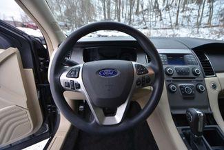 2016 Ford Taurus SE Naugatuck, Connecticut 9