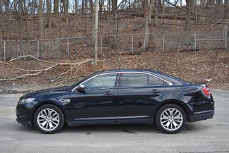 2016 Ford Taurus Limited Naugatuck, Connecticut 1