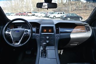 2016 Ford Taurus Limited Naugatuck, Connecticut 11