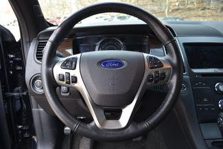 2016 Ford Taurus Limited Naugatuck, Connecticut 13