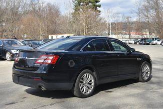 2016 Ford Taurus Limited Naugatuck, Connecticut 4
