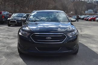 2016 Ford Taurus Limited Naugatuck, Connecticut 7