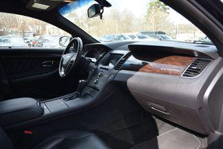 2016 Ford Taurus Limited Naugatuck, Connecticut 8