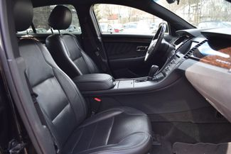 2016 Ford Taurus Limited Naugatuck, Connecticut 9