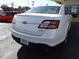 2016 Ford Taurus SEL Warsaw, Missouri 2