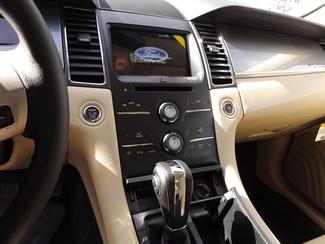 2016 Ford Taurus SEL Warsaw, Missouri 4