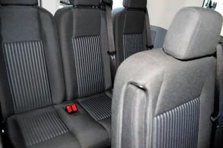 2016 Ford Transit 15 XLT Charlotte, North Carolina 14