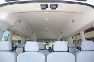 2016 Ford Transit 15 XLT Charlotte, North Carolina 21