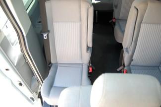 2016 Ford Transit 15 XLT Charlotte, North Carolina 13