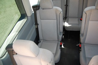 2016 Ford Transit 15 XLT Charlotte, North Carolina 15