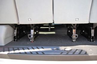 2016 Ford Transit 15 XLT Charlotte, North Carolina 19