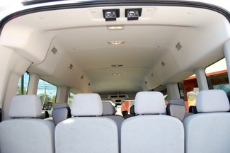 2016 Ford Transit 15 XLT Charlotte, North Carolina 20